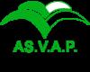 ASVAP Logo